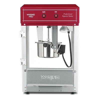 Waring Coffee Maker Reviews : image-721.jpg