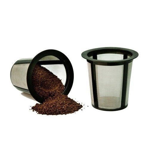 K Cup Coffee Filter Baskets
