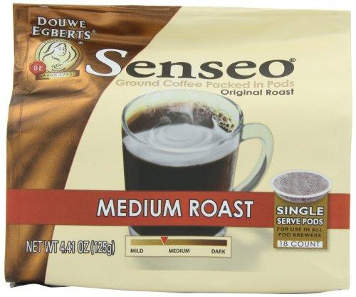 senseo coffee espresso machine reviews. Black Bedroom Furniture Sets. Home Design Ideas